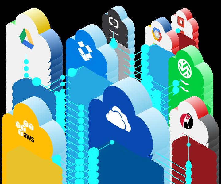 solution-header-cloud-backup2
